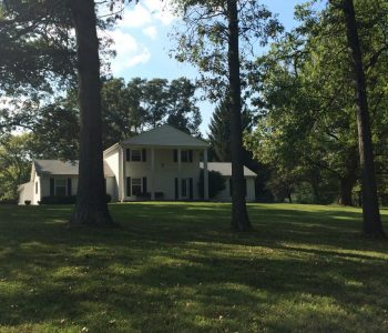 5 BR, 3 BATH HOME with Basement,