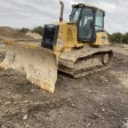 Heavy Equipment/Tools/Concrete Equipment/Trailers and MORE