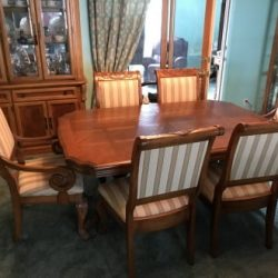 Estate Auction! Online Only