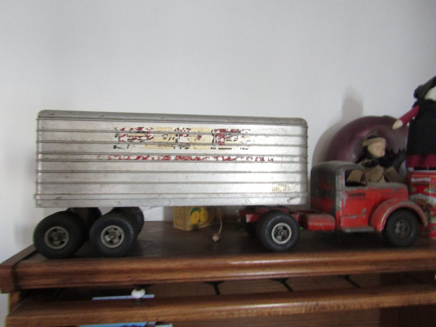 Estate Auction! Tractor, Tools, Furniture, Lapidary Equipment, LOTS of craft supplies & so much more!