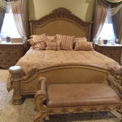 Estate Auction! Nice Furniture and so much more!