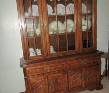 Estate Auction! Antiques, Vintage, Quilts, Furniture & More