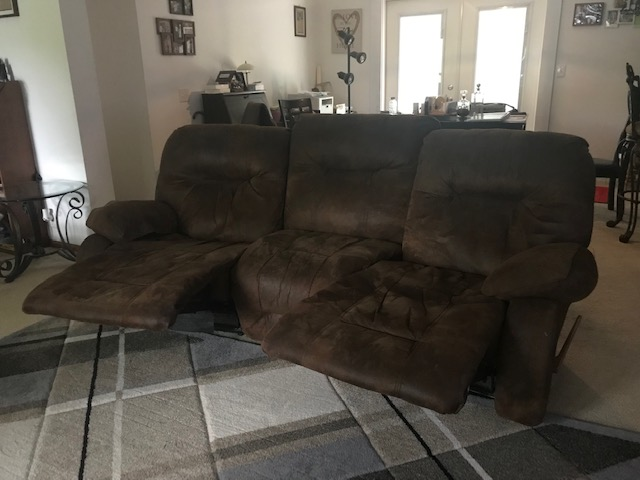 Furniture, Antiques, Collectibles & more